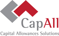 CapAll Solutions